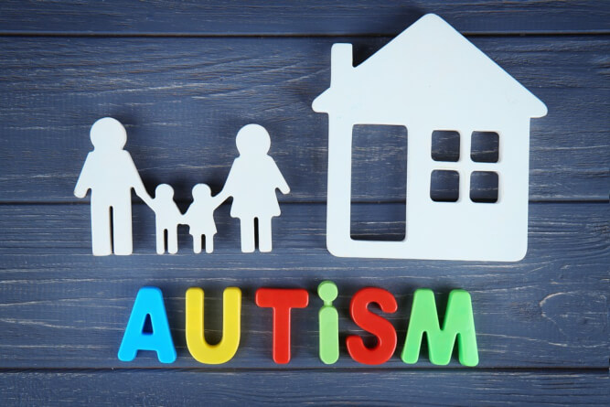Debunking Myths About Autism Spectrum Disorder